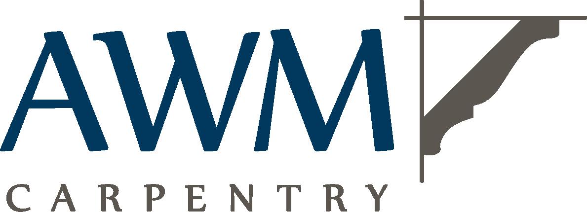 AWM Carpentry LLC