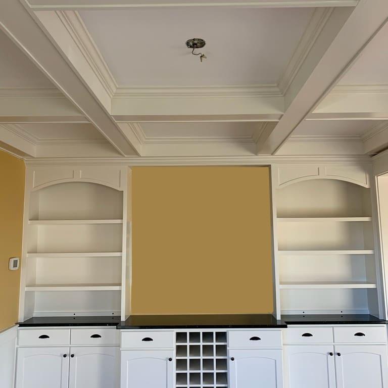 Dining-Room-Builtin-Breinigsville