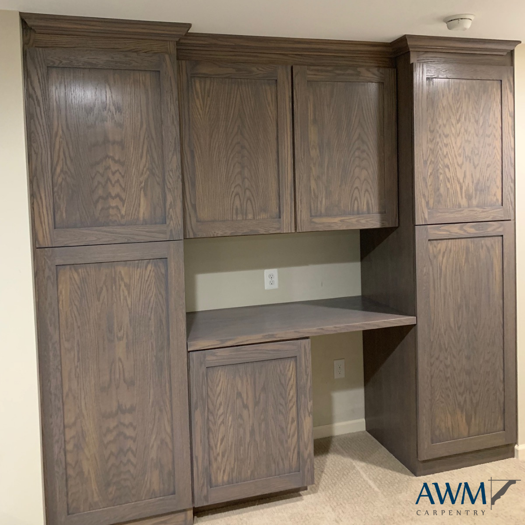 Home-Office-with-Large-Cabinets